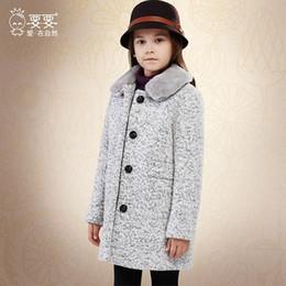 Discount Teenage Girls Coats | 2017 Teenage Girls Winter Coats on ...