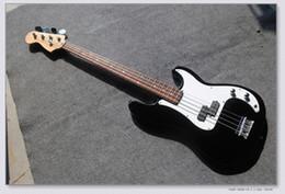 $enCountryForm.capitalKeyWord Canada - Black 4 strings Electric Bass Guitars Top Musical instruments HOT