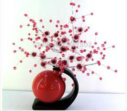 Modern Ceramic Vase Caramic Tabletop Vase For Home Hotel Office Club Bar  Decor 3 Colors Choice