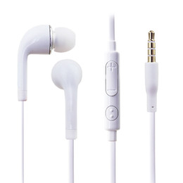 China Colorful Noodel Flat In-Ear Earphone Handsfree Headphones Headset with Remote Volume Control and MIC for Samsung Galaxy S3 S4 S5 note 2 3 suppliers