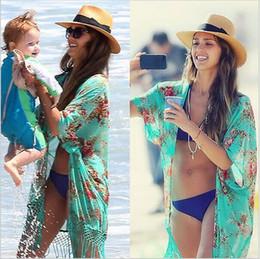 Kimono Swimwear Online | Kimono Cover Ups Swimwear for Sale