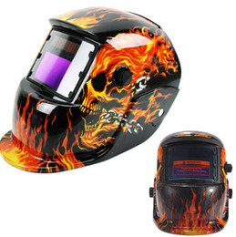 $enCountryForm.capitalKeyWord Canada - Pro Solar Auto Darkening Welding Helmet Arc Tig Mig Certified Mask Grinding