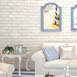 Wallpaper For Living Room 2016