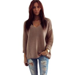 Hand Knit Cardigan Sweaters Women Online | Hand Knit Cardigan ...