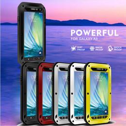 new arrival 3205c d93f4 Waterproof Case Samsung Galaxy A3 Online | Waterproof Case Samsung ...