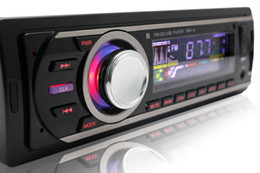 new car hummer 2019 - UK Stokc Ship from U.K. Pandamoto Car Multi-Functional Player New FM and MP3 Stereo Radio Receiver Aux with USB Port and