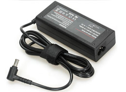 $enCountryForm.capitalKeyWord Australia - Laptop Adapter for SONY 19.5V 4.7A 90W 6.5*4.4 with Good Price and High Quality