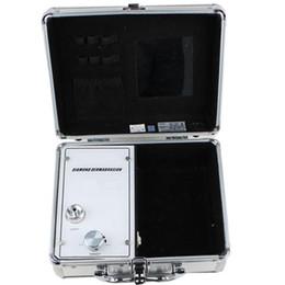 $enCountryForm.capitalKeyWord Canada - 2016 Hot Sale high quality Mini Portable diamond microdermabrasion skin treatments For Home Use and salon use