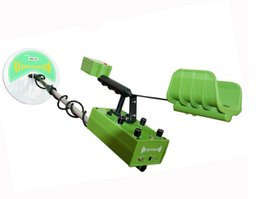 $enCountryForm.capitalKeyWord Canada - Killing Price+ Free Shipping! Good Quality Treasure Hunt Gold Detector with LCD Display Underground Metal Detector MD-89!
