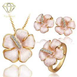 Rose Gold Bridal Jewellery Online Rose Gold Bridal Jewellery for Sale