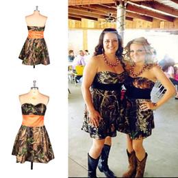 junior party dresses canada