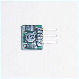 Discount ups module - BL8530 BL8531 DC-DC Step-Up Power Converter Module DC-DC Converter 5V 3.3V Out