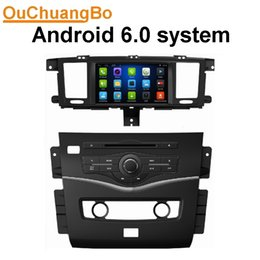 ouchuangbo car radio 1080p video stereo androi oem wiring harness australia new featured oem wiring harness at on car wiring harness australia at eliteediting.co