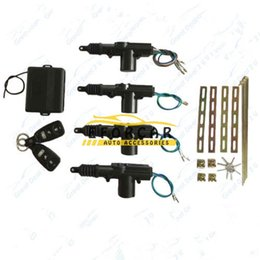 $enCountryForm.capitalKeyWord Canada - new 4 Door Car Remote Keyless Entry Central Lock Locking Kit Car Remote Control Conversion car security alarm system
