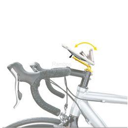 Gold Bike Grips Online Gold Bike Grips For Sale