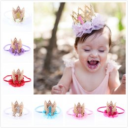 Princess First Birthday Decorations Online Princess Sofia First