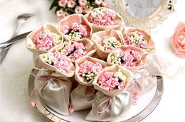 Groovy Candy Centerpieces For Wedding Online Shopping Candy Interior Design Ideas Apansoteloinfo