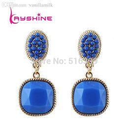 Wholesale Clip On Earrings