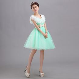 Discount Teen Dresses 67