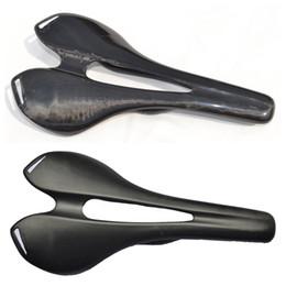 $enCountryForm.capitalKeyWord NZ - New road bike carbon saddle full carbon fibre saddle carbon bicycle saddle MTB cycling parts seat cushion