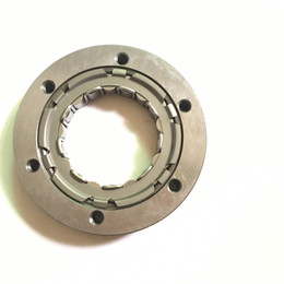 $enCountryForm.capitalKeyWord UK - New NX250 AX-1 Starter Clutch One Way Bearing Fit Honda NX250 AX-1 22425-MB0-771