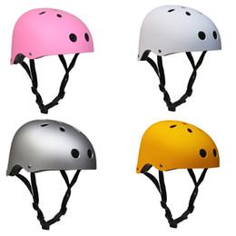 Наружное снаряжение для альпинизма Защитный шлем Спасение спасателей Взрослые дети Шлемы Альпинизм Лыжи Защита головы Регулируемые шлемы