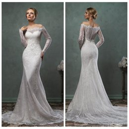 Discount Fairy Tale Princess Wedding Dresses | 2017 Fairy Tale ...