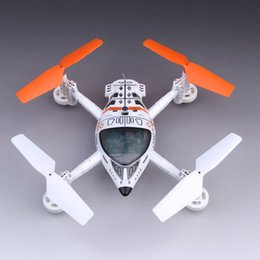 $enCountryForm.capitalKeyWord Canada - Original Walkera QR W100S Wifi Version Quadcopter for Iphone Ipad Android Mobile Phones order<$18no track