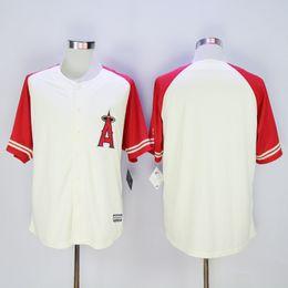 Discount Baseball Uniform 23