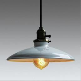 tom dixon style lighting nz buy new tom dixon style lighting