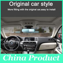$enCountryForm.capitalKeyWord Canada - HD 4.3 inch LCD Dual Lens Car Video Dash Cam Recorder 3in1 Rearview Mirror Front Vehicle Car DVR Rear View Camera 010229