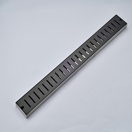 Shop Stainless Steel Grates UK | Stainless Steel Grates free