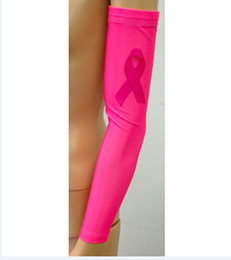 breast cancer arm sleeves 2020 - cancer breast COMPRESSION arm sleeve DIGITAL CAMO DESIGN IN VARIOUS COLORS bike riding sleeve