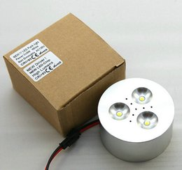 Discount Under Cabinet Led Puck Lights Dimmable | 2017 Under ...