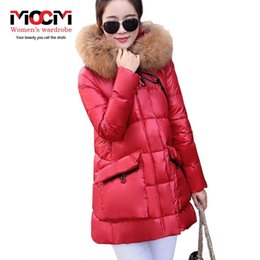 Discount Womens Parka Real Fur | 2017 Womens Parka Real Fur on ...