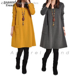 Winter Dresses Canada