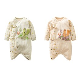 Shop Squirrel Clothes Uk Squirrel Clothes Free Delivery To Uk