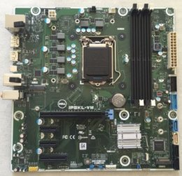 xps motherboard canada best selling xps motherboard from top rh ca dhgate com