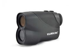 $enCountryForm.capitalKeyWord Canada - Free shipping Visionking 6x25CD Hunting Golf Laser Ranger Finder Angle Height 800 m   900 Yard Optical Equipment Black