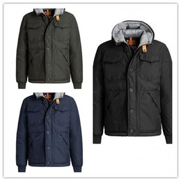Cheap Jackets NZ | Buy New Cheap Jackets Online from Best Sellers ...