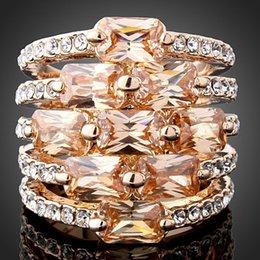 f0ac4d1e4 Crystals stones swarovski online shopping - Super beautiful high quality k gold  filled Swarovski Elements Crystal