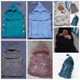 324ebd29e Toddler Sleep Bags Online Shopping