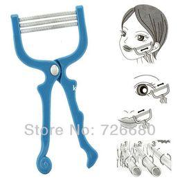 $enCountryForm.capitalKeyWord UK - Free Shipping! New Facial Hair Epicare Epilator stick Remover Stick 135-0200