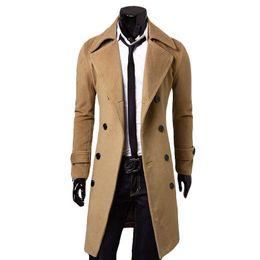 Men Winter Jackets Clearance Online | Men Winter Jackets Clearance ...