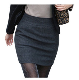 Formal Cotton Pencil Skirt Online | Formal Cotton Pencil Skirt for ...