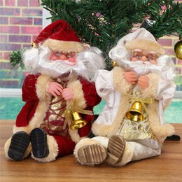 Discount Baby Doll Christmas Ornaments  2017 Baby Doll Christmas