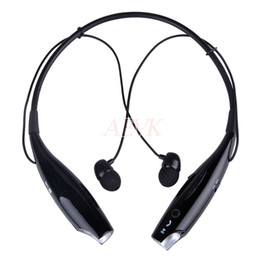 $enCountryForm.capitalKeyWord UK - Wholesale-Upgrade Edition HB HV-800 Wireless Bluetooth Stereo Headset Can Connect Two Phones Neckband In-ear Headphone 36