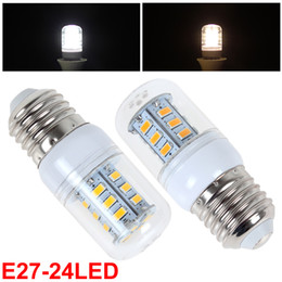 led bulb chandelier b22 Australia - SMD 5730 E27 E14 G9 B22 GU10 LED Lamp 7W 110V 220V LED Lights Corn Led Bulb Chandelier Candle Lighting Home Decoration