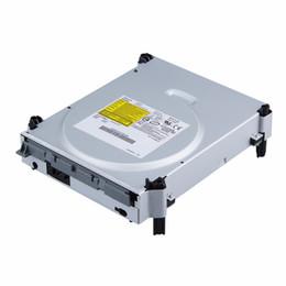 Hohe Qualität Thick CD-ROM-Laufwerk getestet Funktion gut für XBOX360 Laptop