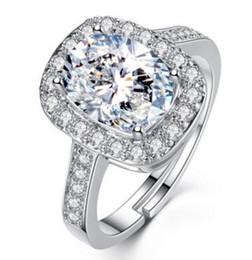 $enCountryForm.capitalKeyWord UK - Engagement Ring Solitaire Gold Filltend White 14k 2 Ct Emerald Cut VS Enhanced Lad Diamond